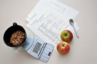 Načrtovanje in optimiziranje jedilnikov